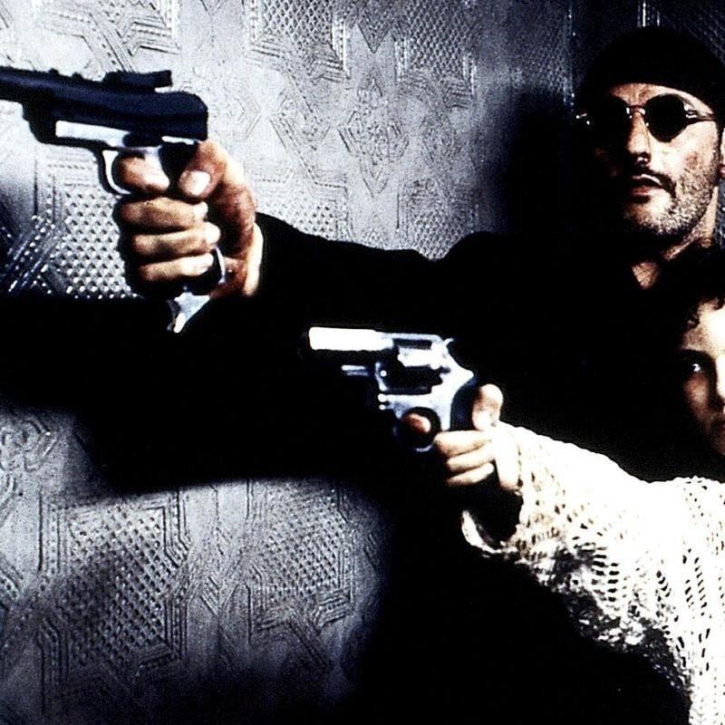 10 New Leon The Professional Wallpaper FULL HD 1920×1080 For PC Background 2020 free download 36 leon the professional hd wallpapers background images 800x800
