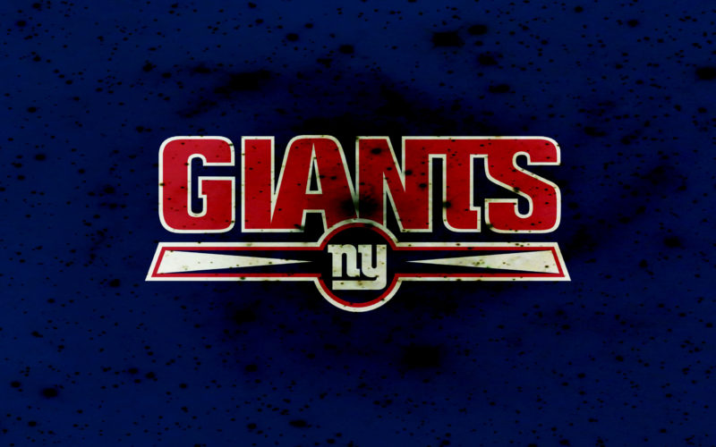 10 New New York Giants Screensaver FULL HD 1080p For PC Background 2018 free download 36 new york giants hd wallpapers background images wallpaper abyss 800x500