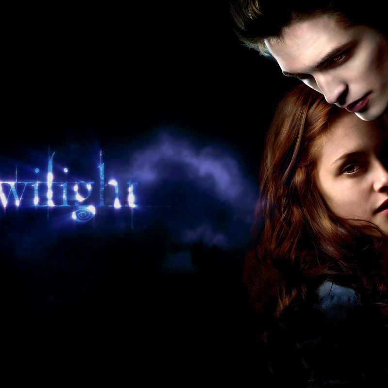 10 Top Twilight Wallpapers Edward And Bella FULL HD 1920×1080 For PC Desktop 2021 free download 36 twilight hd wallpapers background images wallpaper abyss 800x800