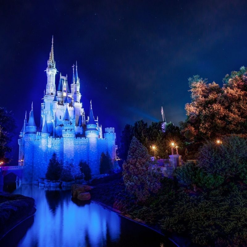 10 Best Free Disney Wallpapers For Desktop FULL HD 1080p For PC Background 2021 free download 37 free disney wallpaper for desktop hd quality disney images 800x800