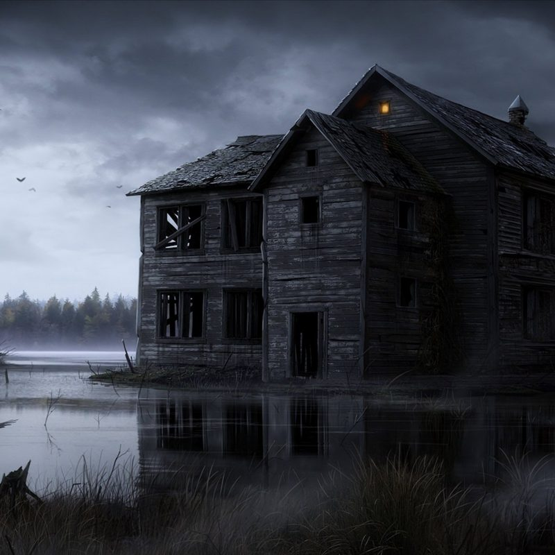 10 Top Haunted House Desktop Wallpaper FULL HD 1920×1080 For PC Desktop 2018 free download 37 haunted hd wallpapers background images wallpaper abyss 800x800