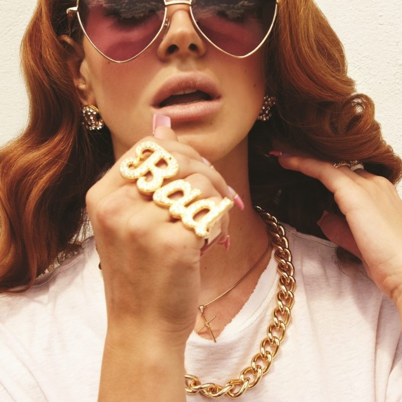 10 Most Popular Lana Del Rey Phone Wallpaper FULL HD 1920×1080 For PC Desktop 2021 free download 37 lana del rey apple iphone 5 640x1136 wallpapers mobile abyss 800x800