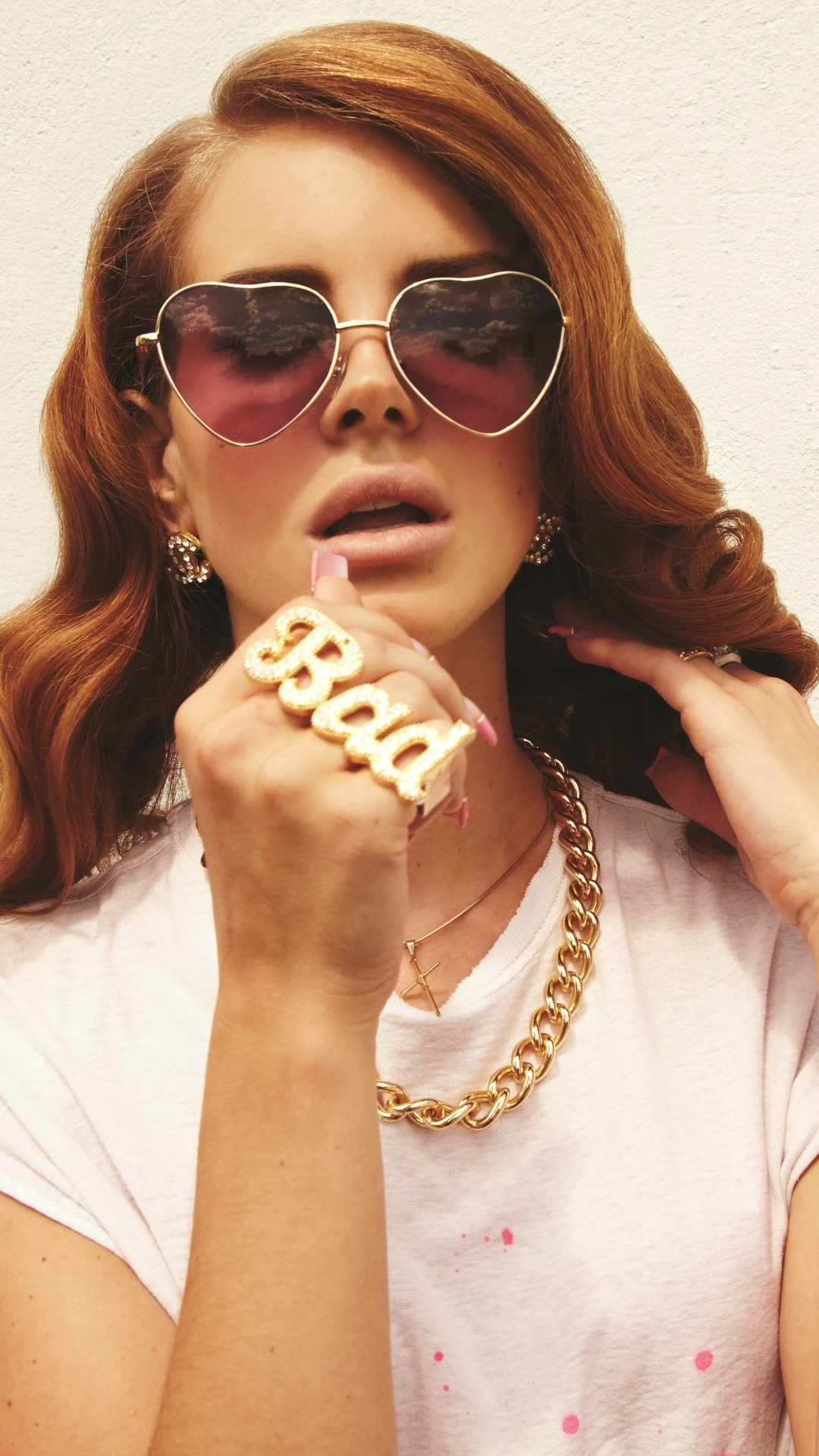 10 Most Popular Lana Del Rey Phone Wallpaper FULL HD 1920× ...