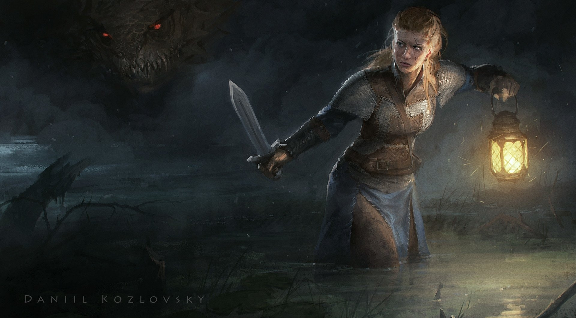 37 viking warrior hd wallpapers | background images - wallpaper abyss