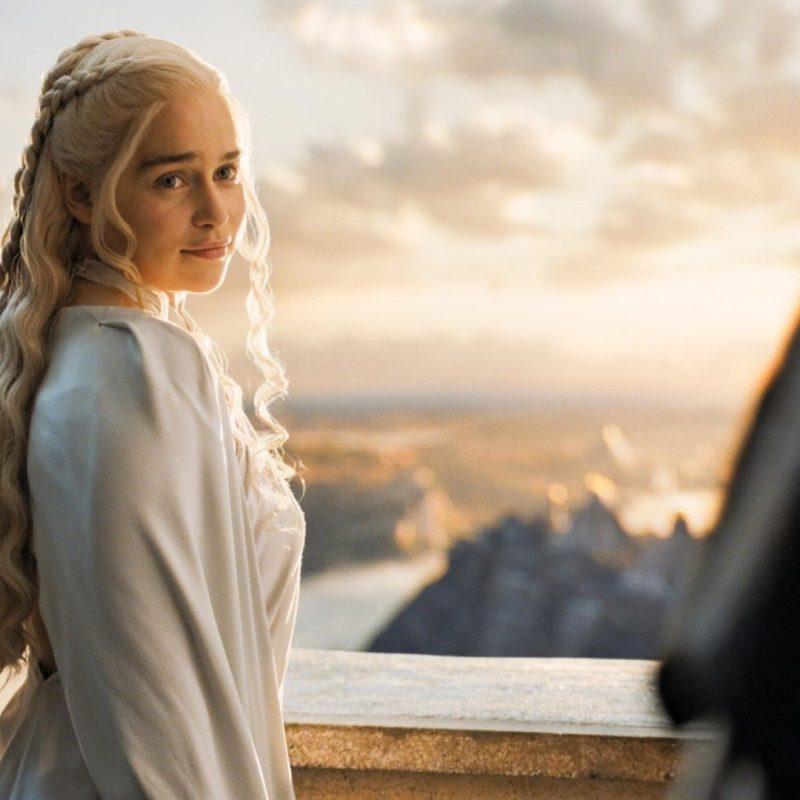 10 Top Emilia Clarke Daenerys Targaryen Wallpaper FULL HD 1080p For PC Desktop 2021 free download 370 emilia clarke fonds decran hd arriere plans wallpaper abyss 1 800x800
