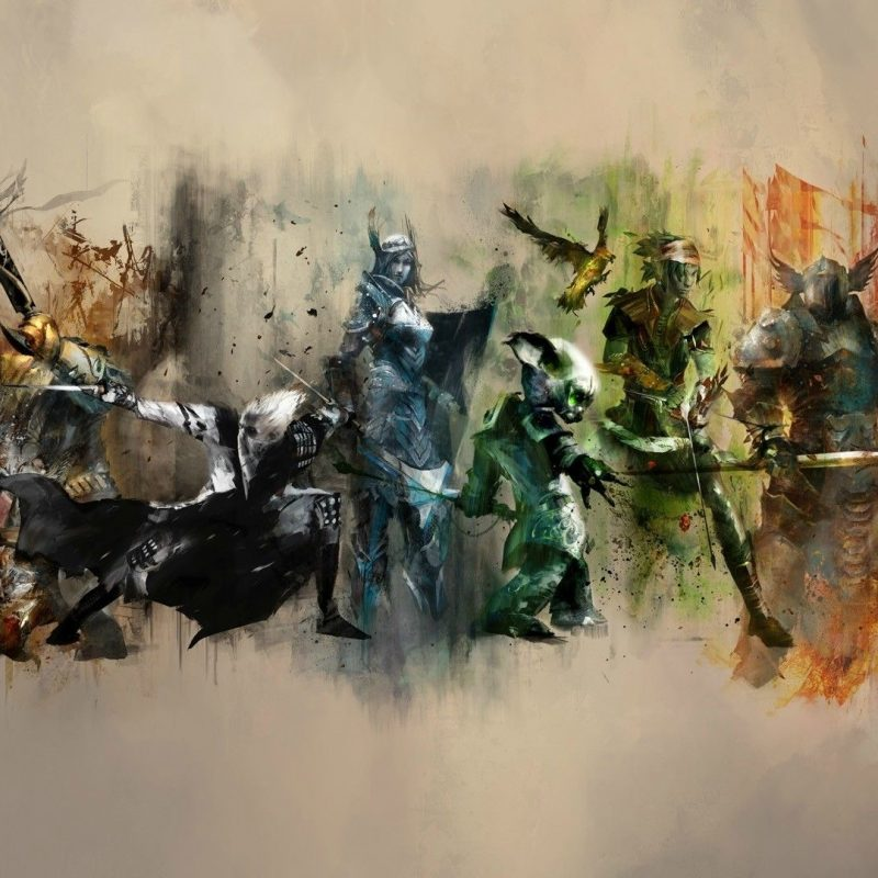10 Best Guild Wars 2 Wallpaper Hd FULL HD 1080p For PC Background 2020 free download 376 guild wars 2 hd wallpapers backgrounds wallpaper abyss 800x800