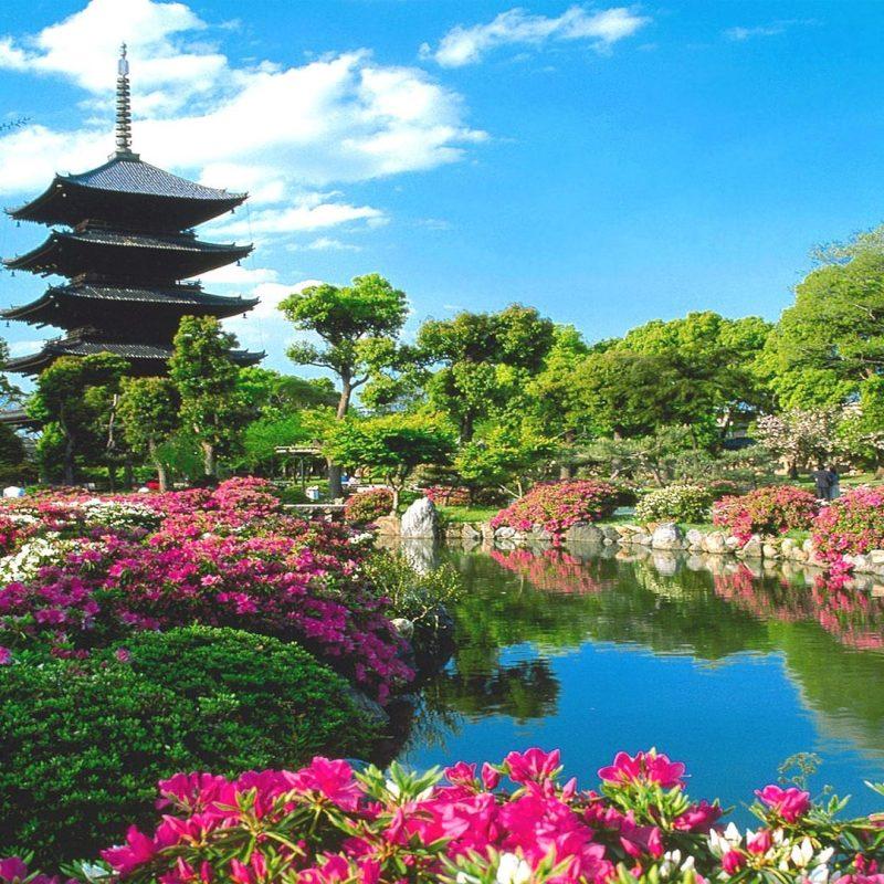 10 Best Beautiful Japan Wallpaper FULL HD 1080p For PC Desktop 2020 free download 38 beautiful japan wallpapers the land of rising sun 800x800