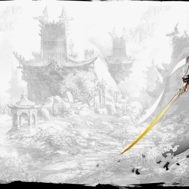 10 Most Popular Blade And Soul Assassin Wallpaper FULL HD 1080p For PC Desktop 2018 free download 38 blade soul hd wallpapers background images wallpaper abyss 800x800