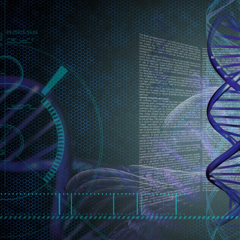 10 Top Dna Wallpaper High Resolution FULL HD 1080p For PC Background 2018 free download 38 dna wallpapers top ranked dna wallpapers pc tzj48 4k ultra hd 800x800