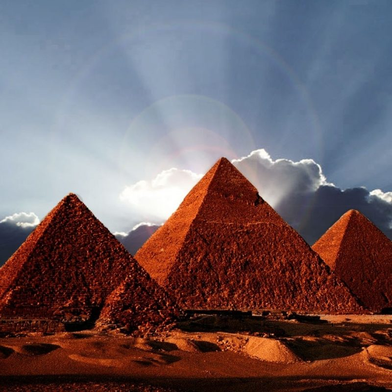 10 Most Popular Pyramids Of Giza Hd FULL HD 1080p For PC Desktop 2021 free download 38 full hd egypt wallpapers for download 800x800