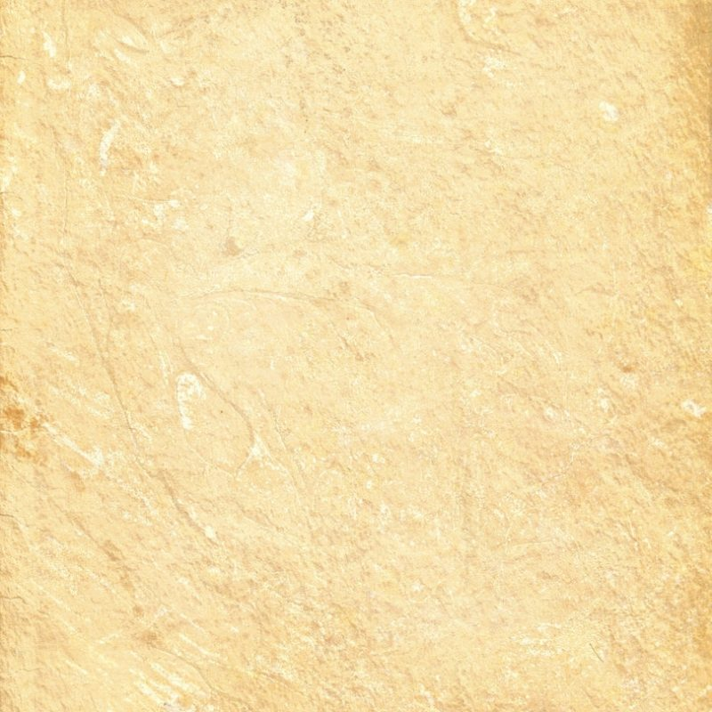 10 Most Popular Old Paper Background Hd FULL HD 1920×1080 For PC Desktop 2020 free download 38 high quality old paper texture downloads completely free 800x800
