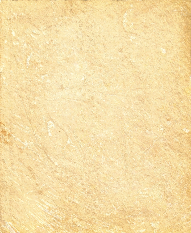 38 high-quality old paper texture downloads (completely free!)