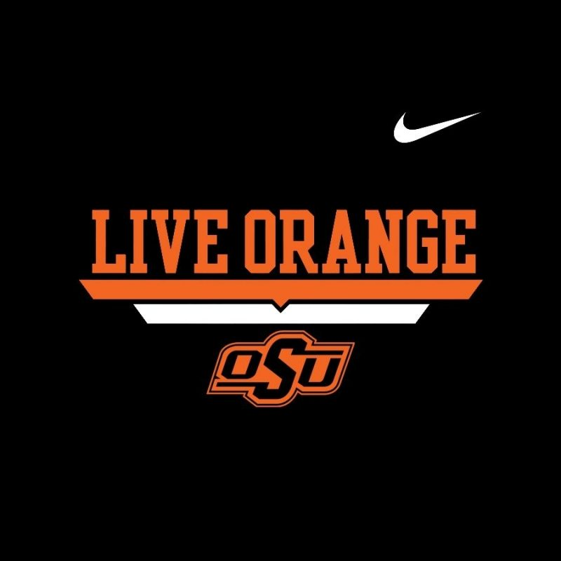 10 Best Oklahoma State Iphone Wallpaper FULL HD 1080p For PC Background 2020 free download 38 oklahoma state cowboys wallpaper 800x800