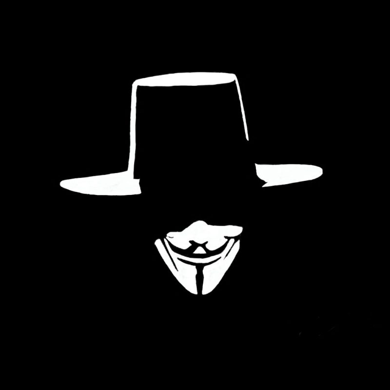 10 Most Popular V For Vendetta Mask Wallpaper FULL HD 1920×1080 For PC Desktop 2020 free download 38 v for vendetta wallpapers v for vendetta high resolution photos 800x800