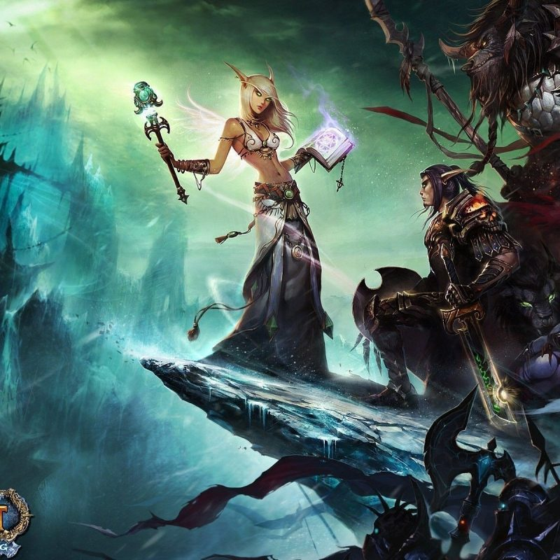10 New World Of Warcraft Backgrounds 1920X1080 FULL HD 1080p For PC Desktop 2018 free download 38 world of warcraft wallpapers c2b7e291a0 download free awesome hd 800x800