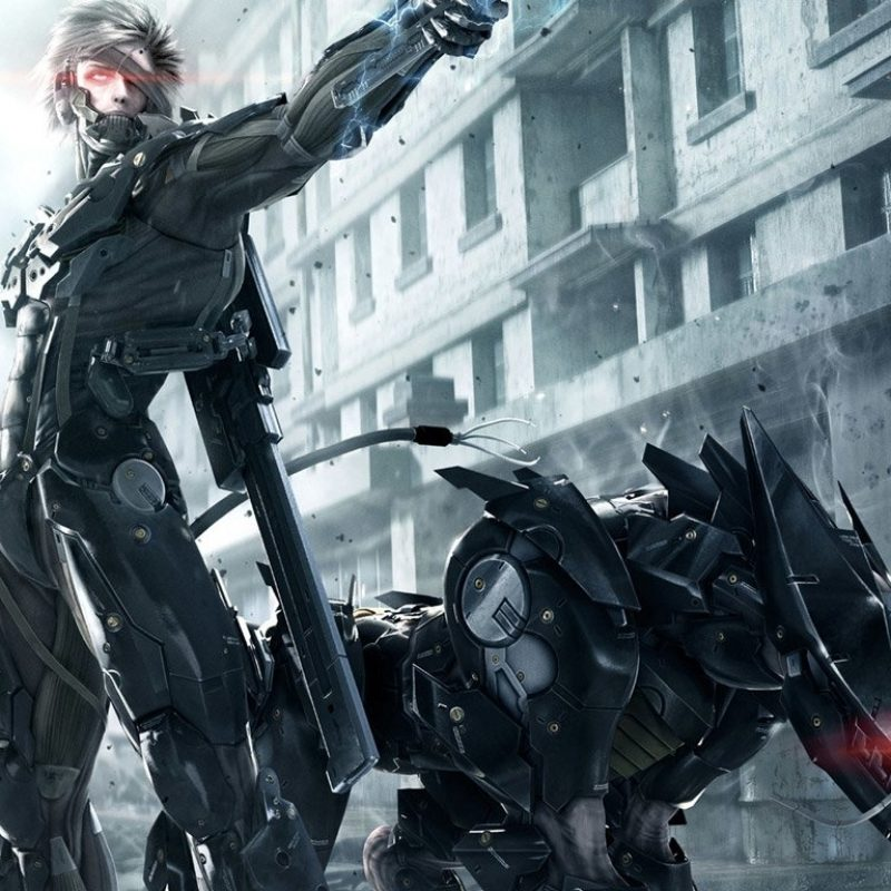 10 Most Popular Metal Gear Solid Hd Wallpaper FULL HD 1920×1080 For PC Background 2018 free download 380 metal gear solid hd wallpapers background images wallpaper abyss 1 800x800