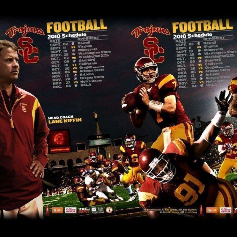 10 Best Usc Trojan Football Wallpaper FULL HD 1920×1080 For PC Background 2020 free download 381 usc trojan football wallpaper 800x800