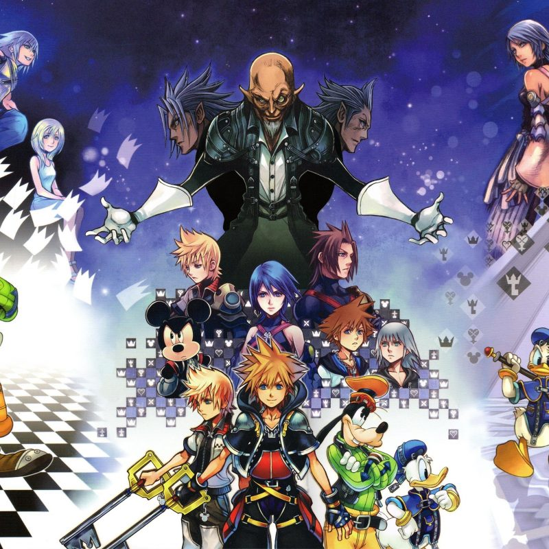 10 Latest Kingdom Hearts Wallpaper 2560X1440 FULL HD 1920×1080 For PC Background 2020 free download 3840 x 1080 this might be tough but can anyone fix this kingdom 800x800