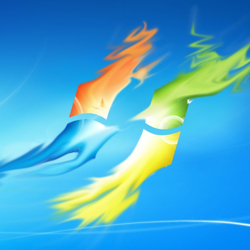 10 Latest Default Windows 7 Wallpapers FULL HD 1080p For PC Background 2021 free download 3840x1080 3840x1200 windows wallpaper is 1920x1200 abstract 800x800