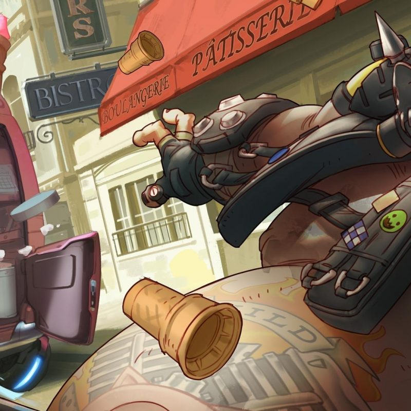 10 Top 3840X1080 Overwatch Wallpaper FULL HD 1920×1080 For PC Desktop 2018 free download 3840x1080 5 sweet overwatch dual monitor wallpapers album on imgur 800x800