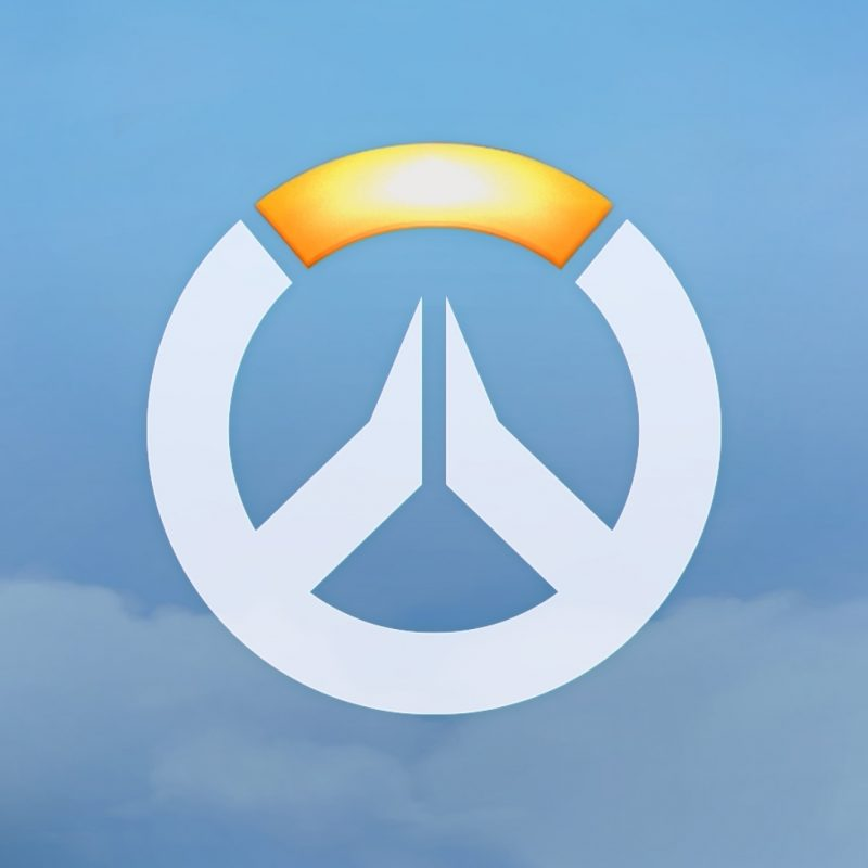 10 New Overwatch Triple Monitor FULL HD 1080p For PC Background 2018 free download 3840x1080 overwatch imgur 2 800x800