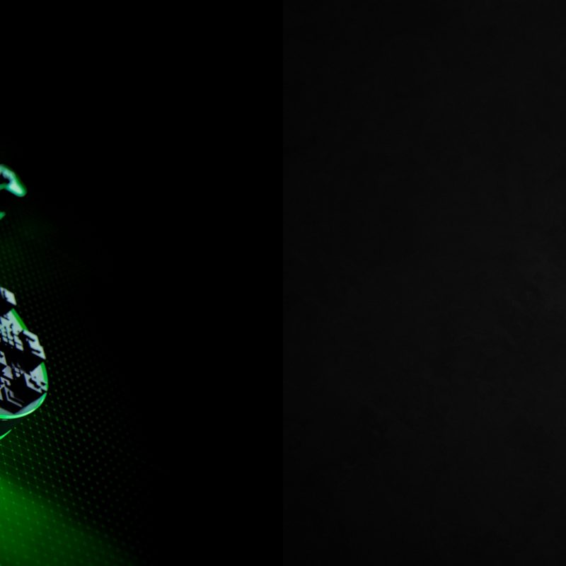 10 Most Popular Razer Dual Monitor Wallpaper FULL HD 1920×1080 For PC Background 2018 free download 3840x1080 razer dual monitor wallpaper multiwall 800x800