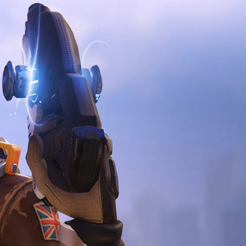 10 Top 3840X1080 Overwatch Wallpaper FULL HD 1920×1080 For PC Desktop 2018 free download 3840x1080 tracer from overwatch album on imgur 800x800