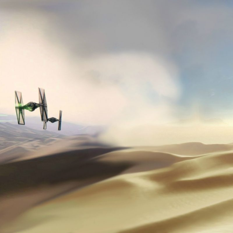 10 Most Popular Star Wars Dual Screen Wallpaper FULL HD 1080p For PC Background 2020 free download 3840x1080 wallpaper star wars 56 images 3 800x800