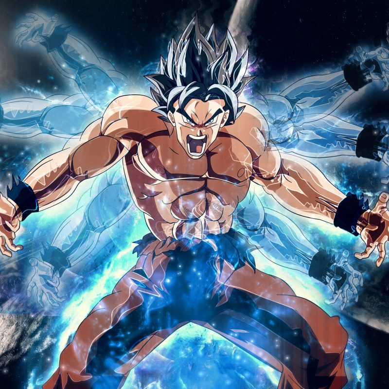 10 Most Popular Hd Dragon Ball Wallpaper FULL HD 1080p For PC Desktop 2018 free download 3840x2160 dragon ball super 4k hd wallpaper backgrounds free 800x800