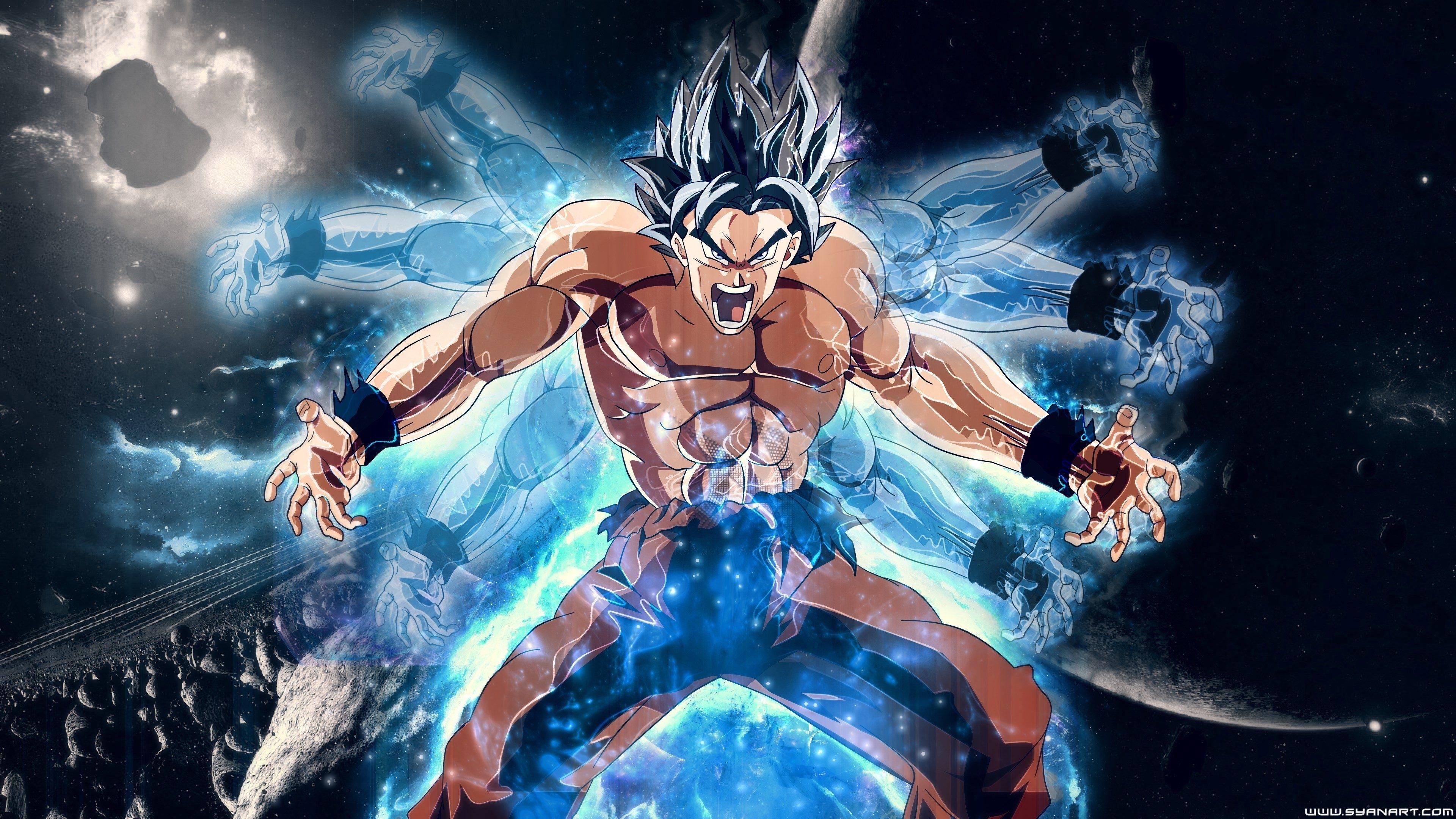 10 Most Popular Hd Dragon Ball Wallpaper Full Hd 1080p For Pc