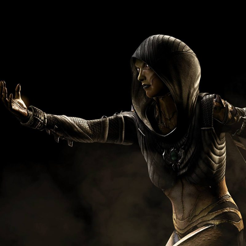 10 Best Mortal Kombat X Characters Wallpapers FULL HD 1920×1080 For PC Background 2020 free download 3840x2400 wallpaper mortal kombat x kytinn pics pinterest 800x800