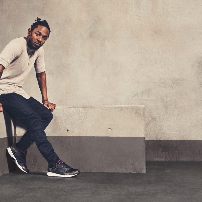 10 Most Popular Kendrick Lamar Wallpaper Hd FULL HD 1080p For PC Background 2021 free download 3840x2466 kendrick lamar 4k pc wallpaper hd wallpapers and 1 800x800