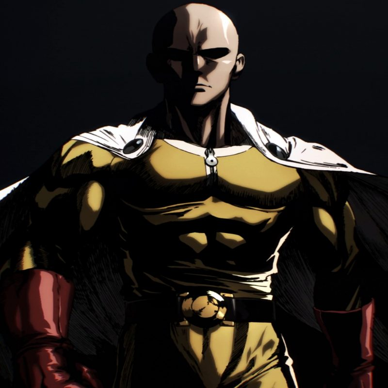 10 Most Popular One Punch Man Android Wallpaper FULL HD 1920×1080 For PC Desktop 2018 free download 385 one punch man hd wallpapers background images wallpaper abyss 1 800x800