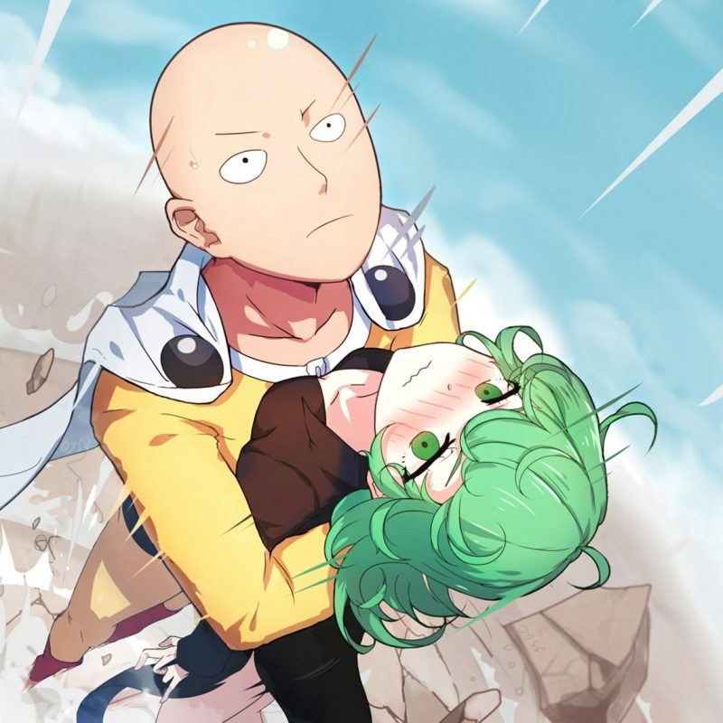 10 Latest One Punch Man Wallpaper Phone FULL HD 1080p For PC Desktop 2020 free download 385 one punch man hd wallpapers background images wallpaper abyss 4 800x800