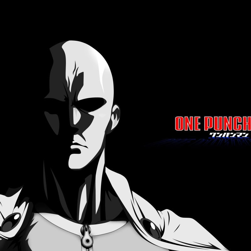 10 New Saitama One Punch Man Wallpaper FULL HD 1920×1080 For PC Background 2018 free download 385 one punch man hd wallpapers background images wallpaper abyss 7 800x800