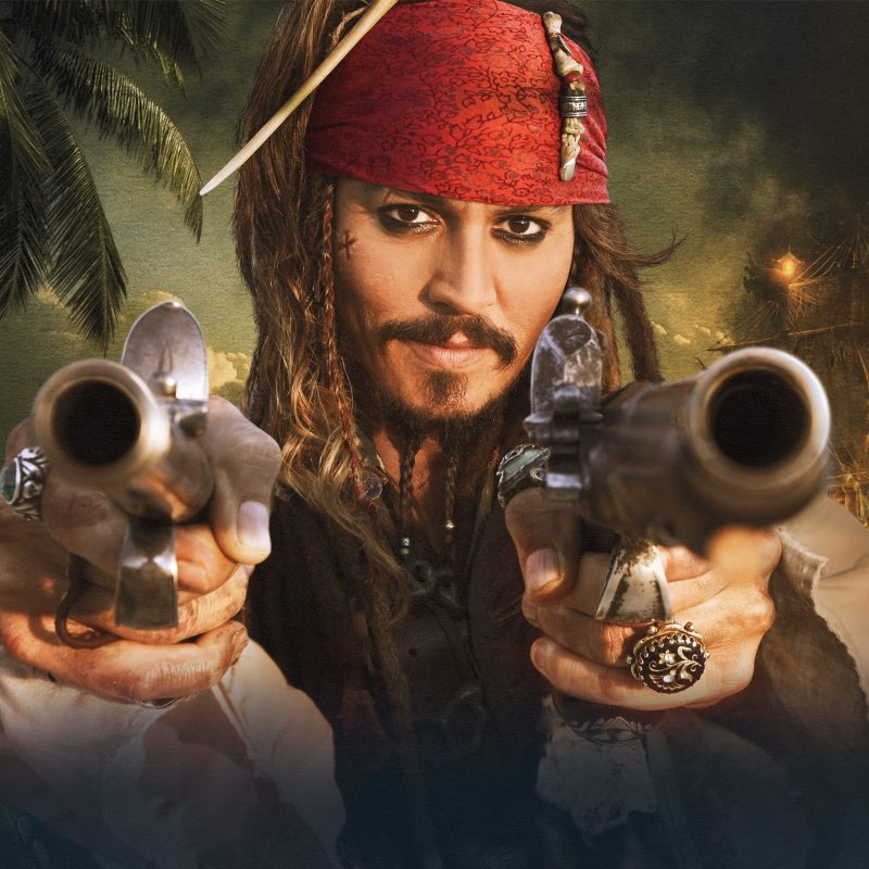 10 Top Pirates Of The Caribbean Hd FULL HD 1080p For PC Desktop 2020 free download 388 pirates of the caribbean hd wallpapers background images 1 800x800