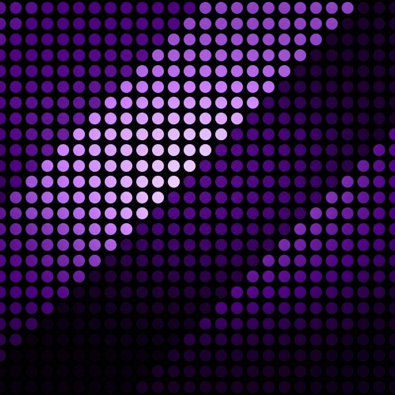 10 New Dark Purple Desktop Wallpaper FULL HD 1080p For PC Desktop 2020 free download 39 high definition purple wallpaper images for free download 800x800