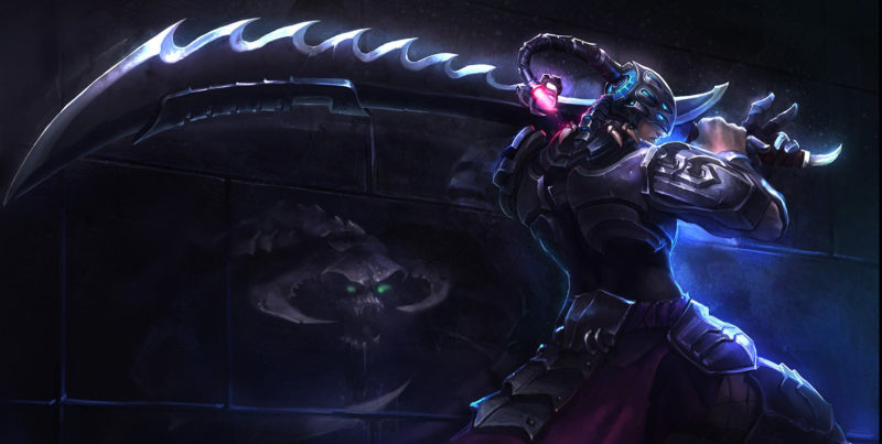 10 New Master Yi Wallpaper 1920X1080 FULL HD 1080p For PC Desktop 2021 free download 39 master yi league of legends hd wallpapers background images 1 800x403