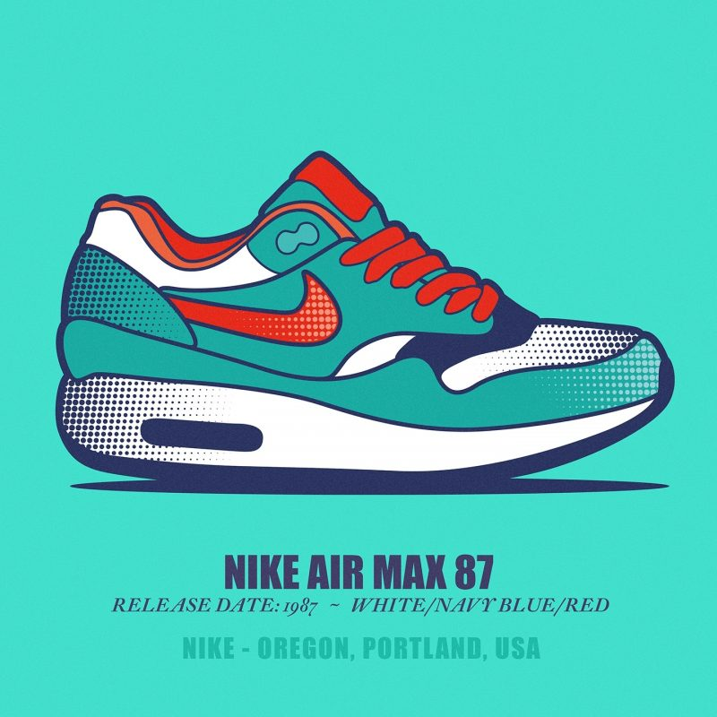 10 Top Nike Air Max Wallpapers FULL HD 1920×1080 For PC Desktop 2021 free download 39 nike air max wallpaper 1 800x800