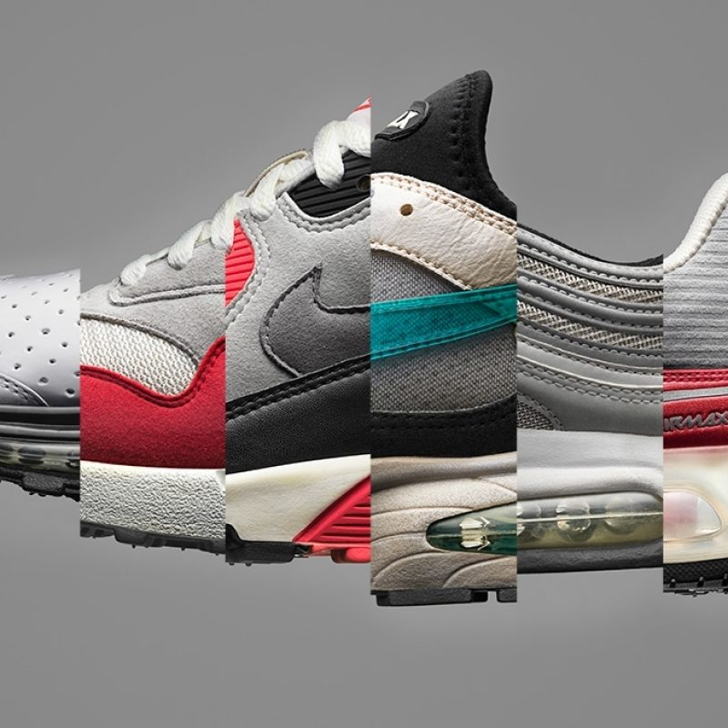 10 Top Nike Air Max Wallpapers FULL HD 1920×1080 For PC Desktop 2020 free download 39 nike air max wallpaper 800x800