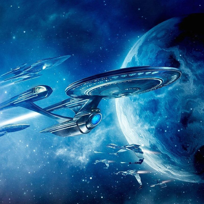 10 Best Star Trek Hd Background FULL HD 1920×1080 For PC Desktop 2020 free download 39 star trek beyond hd wallpapers background images wallpaper abyss 800x800