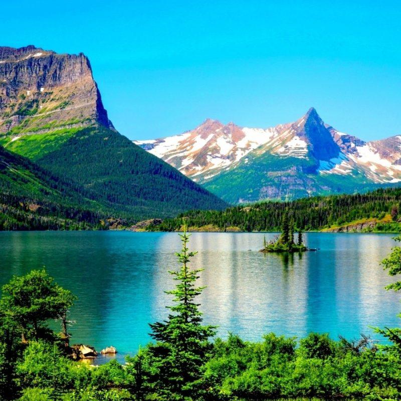 10 Most Popular National Parks Desktop Wallpaper FULL HD 1080p For PC Desktop 2018 free download 393 national park desktop wallpaper 1 800x800