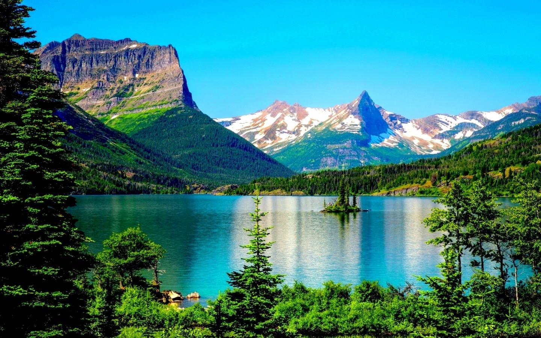 393 national park desktop wallpaper