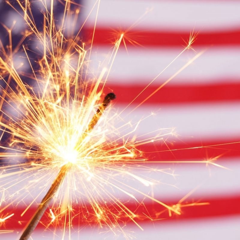 10 Best 4Th Of July Screensavers FULL HD 1080p For PC Desktop 2018 free download 3abn unveils sabbath appropriate 4th of july sparklers barelyadventist 1 800x800