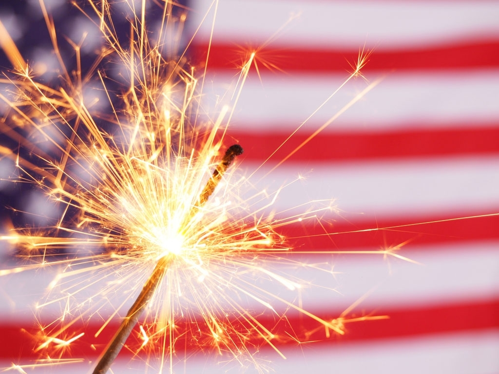 3abn unveils sabbath-appropriate 4th of july sparklers – barelyadventist