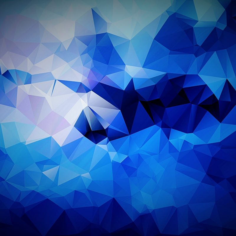 10 Top Black And Blue Gaming Wallpaper FULL HD 1920×1080 For PC Background 2021 free download 3d abstract blue abtsract wallpapers desktop phone tablet 1 800x800