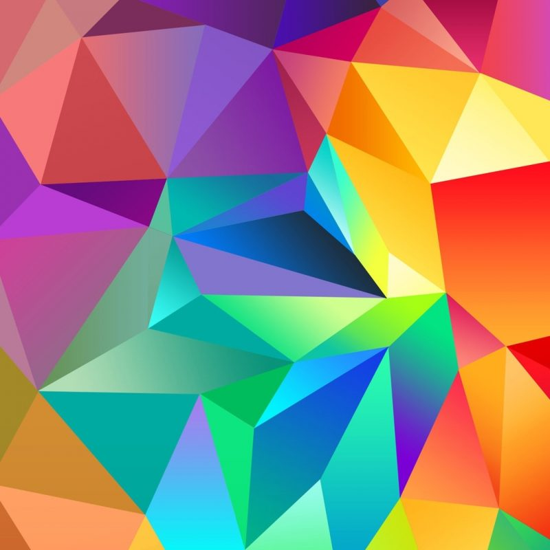 10 Most Popular Colorful 3D Abstract Wallpapers FULL HD 1080p For PC Desktop 2021 free download 3d abstract colorful abstraction wallpapers desktop phone 800x800