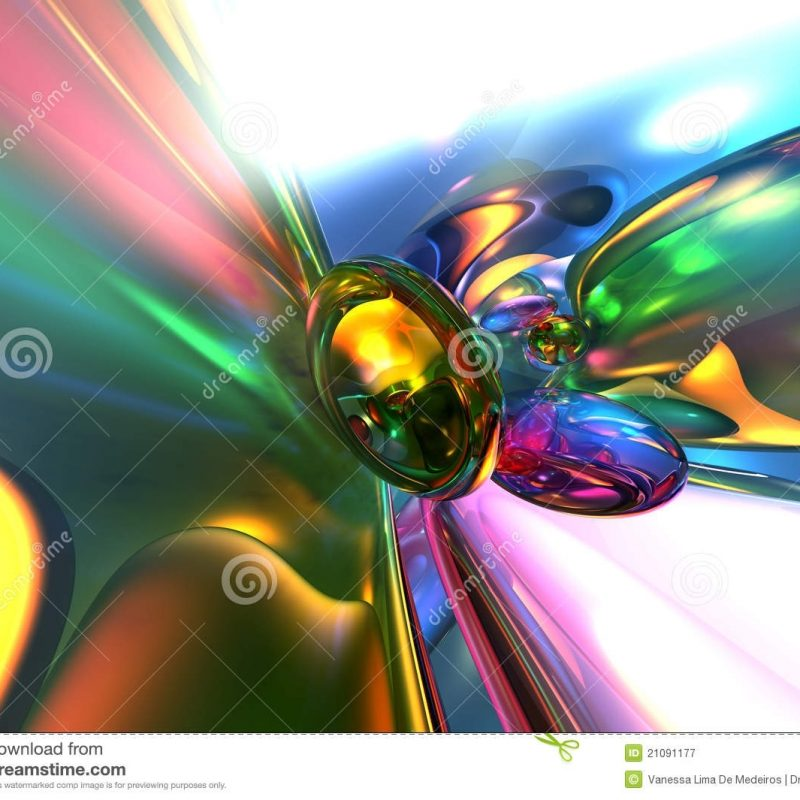 10 Most Popular Colorful 3D Abstract Wallpapers FULL HD 1080p For PC Desktop 2021 free download 3d abstract colorful glassy wallpaper background stock illustration 800x800