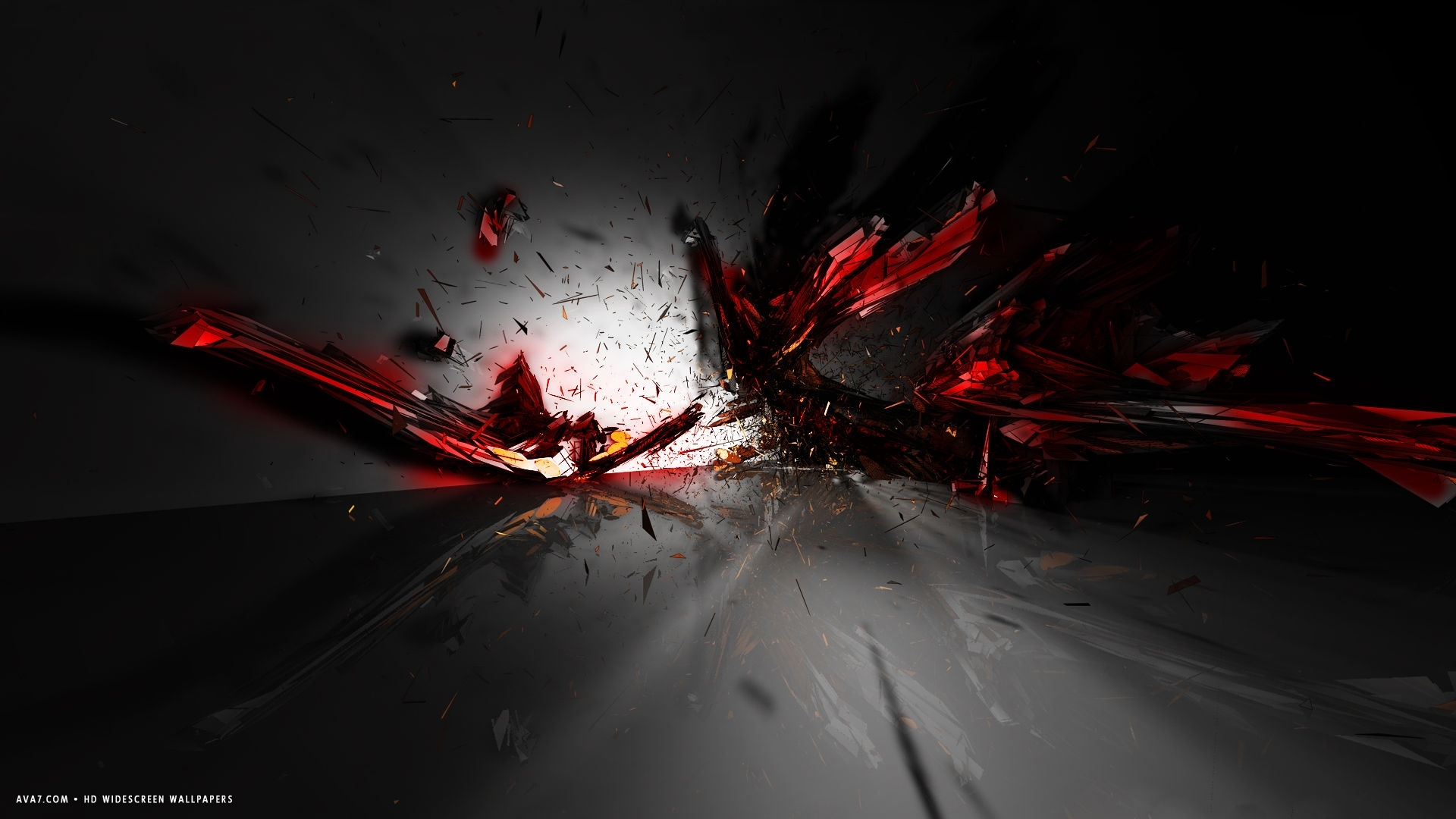 10 Most Popular Red And Black Desktop Backgrounds Full Hd 1080p For