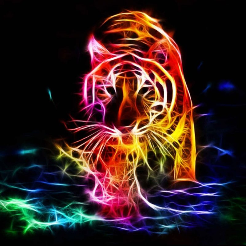 10 New Amazing 3D Animated Wallpapers Hd FULL HD 1080p For PC Desktop 2018 free download 3d animated tiger wallpapers 3d wallpapers 800x800